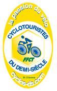 Cyclotouristes du Demi-Siècle